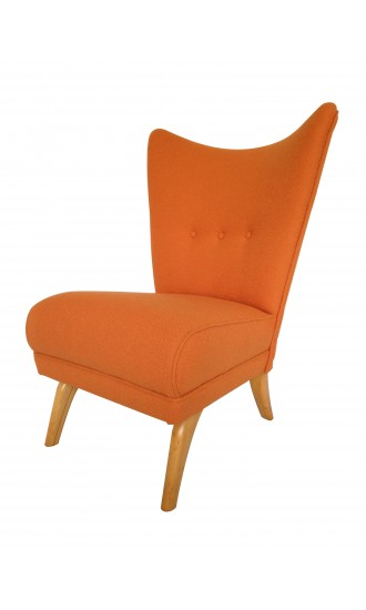 Howard Keith Bambino Encore Chair