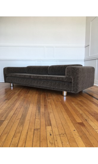 Howard Keith Diplomat Sofa