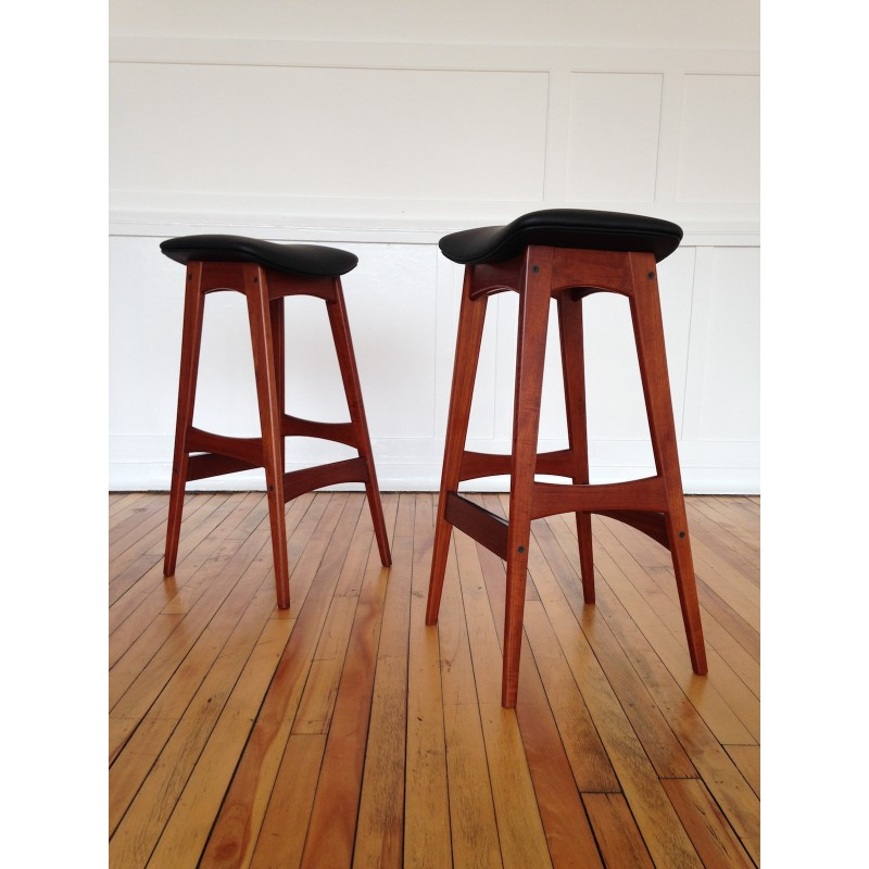 Teak Bar Stools Uk Chair Awesome Gray Bar Stools Orange
