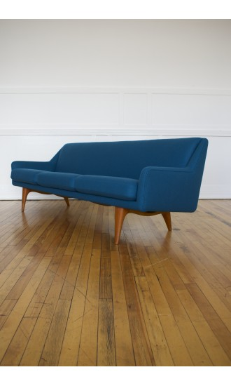 Illum Wikkelso Mikael Laursen ML Sofa